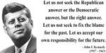 John F. Kennedy 6