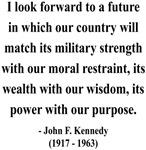 John F. Kennedy 13