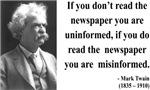 Mark Twain 40