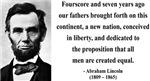 Abraham Lincoln 29
