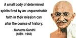 Gandhi 4