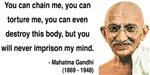 Gandhi 6