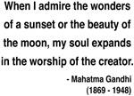 Gandhi 19