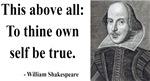 Shakespeare 5