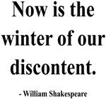 Shakespeare 23