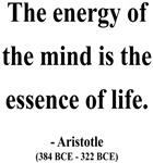 Aristotle 12