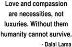 Dalai Lama 15