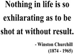 Winston Churchill 16