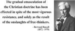 Bertrand Russell 17