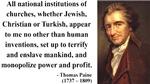 Thomas Paine 22