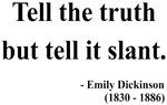 Emily Dickinson 5