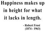 Robert Frost 4