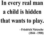 Nietzsche 32