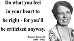 Eleanor Roosevelt 7