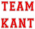 Team Kant