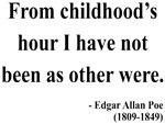 Edgar Allan Poe 19
