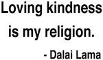 Dalai Lama 22