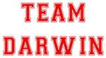 Team Darwin