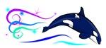 Orca Sparkle