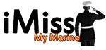 iMiss My Marine