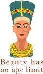 Nefertiti Beauty