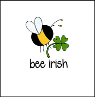 bee irish