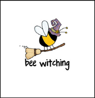 Bee witching