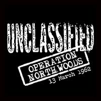 OPERATION NORTHWOODS