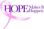 HOPE pink