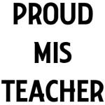 MIS teacher