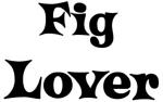 Fig lover