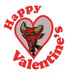 Devil's Valentine