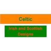 Celtic/Irish/Scottish