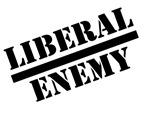 Liberal Enemy
