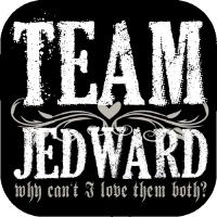 Team Jedward
