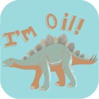 I'm Oil