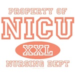 Neonatal Intensive Care Unit Nurse Tees Gifts