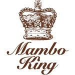 Mambo King Ballroom Dance Gifts T shirts