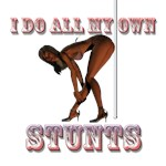 Stunts 3D