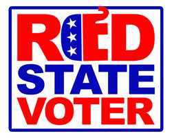 RED STATE VOTER