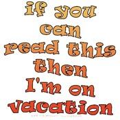 Fun Summer Vacation T-shirts and Gifts