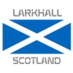 Larkhall Scotland