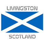 Livingston Scotland