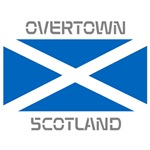 Overtown Scotland