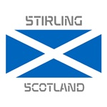 Stirling Scotand