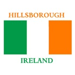 Hillsborough Ireland