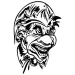 Insane Clown (33)