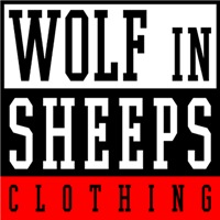 Wolf in Sheep's Clothing Music