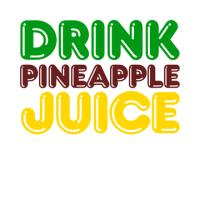 Drink Pineapple Juice