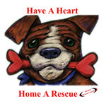 Have A Heart - Home A Rescue